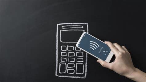 Sant Boi lanza una aplicación para pagar la zona azul con ...