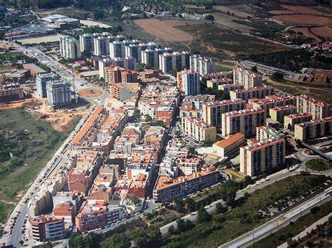 Sant Boi rebrà 8 milions d euros d'Europa per fer ciutat
