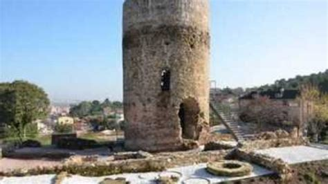 Sant Boi recupera parte de su patrimonio histórico