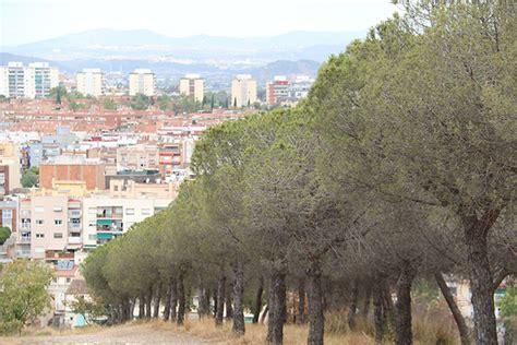 Sant Boi s adhereix al Pacte d alcaldes i alcaldesses pel ...