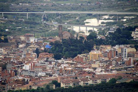 Sant Boi trabaja para reducir en un 40% las emisiones de ...