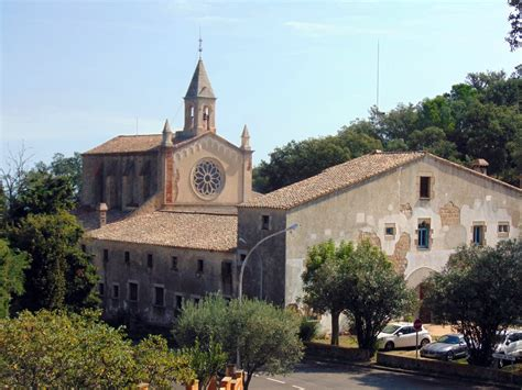 Sant Grau d Ardenya | algunsgoigs.blogspot.com/2012/09 ...