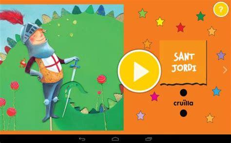 Sant Jordi – Joc per a nens | Jocs i joguines | Jocs i ...