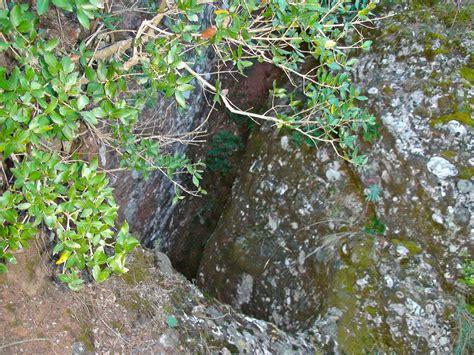 Sant Llorenç del Munt: Avenc de Can Torres