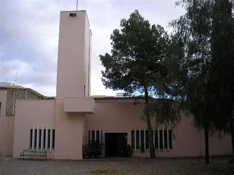 Sant Pere, Apòstol   Bisbat de Sant Feliu de Llobregat