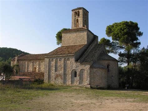 Sant Ponç, Corbera   Wikipedia