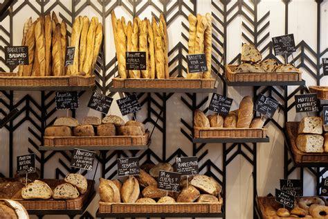 Santa Clara Restaurante, Barcelona  con imágenes ...