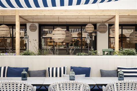 Santa Clara Restaurante, Barcelona