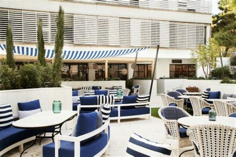 Santa Clara Restaurante, Barcelona   Pedralbes   Menu ...