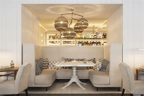 Santa Clara Restaurante, Barcelona | Restaurantes, Hoteles ...