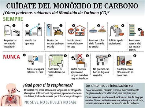 .: Santa Eufemia Web :. Canal 69   Como prevenir ...