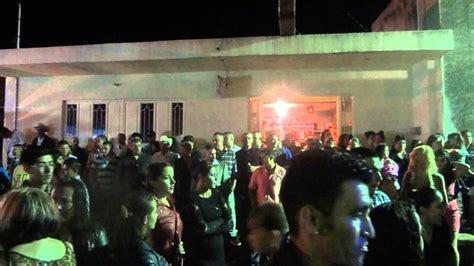 Santa Maria de Enmedio   Balie 4 de julio   YouTube