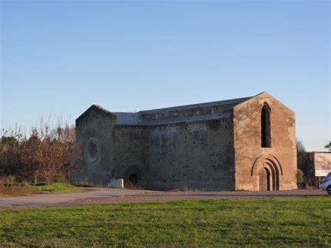 Santa María de les Franqueses  Balaguer    2020 Qué saber ...