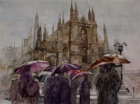 Santa Maria Nascente by *NiceMinD on deviantART   Dipinti ...