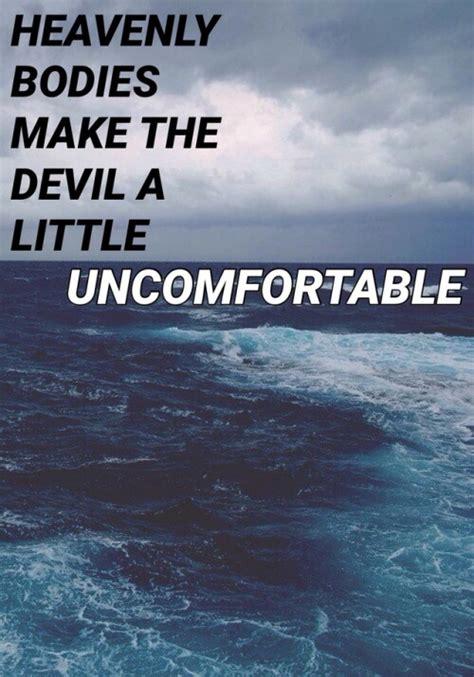 santa monica lyrics | Tumblr