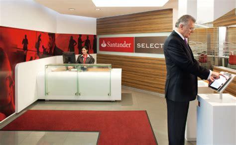 Santander   2012 Annual Report