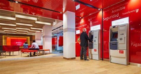 Santander abrirá 1.000 oficinas por la tarde   El HuffPost