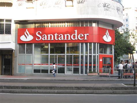 Santander   Banespa e Real | Economia   Cultura Mix