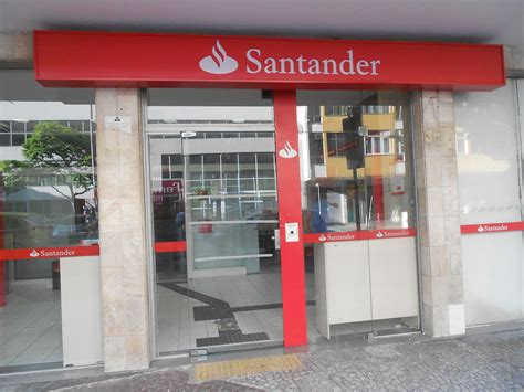Santander Bank is closing several offices   News from ...