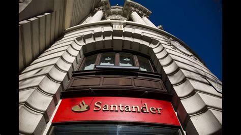 Santander Bank MortgagesmBanking, Credit Cards, Auto Loan ...