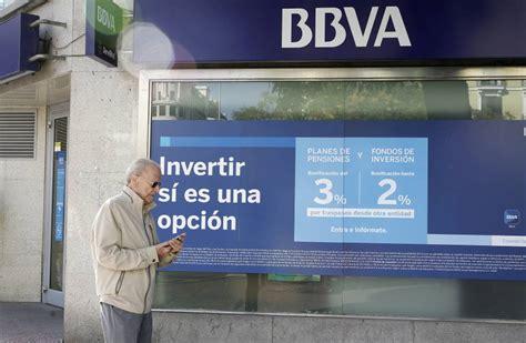 Santander, BBVA y Bankia ganarán en torno a 13.489 ...