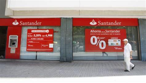 Santander cierra la venta de su negocio en Colombia por ...