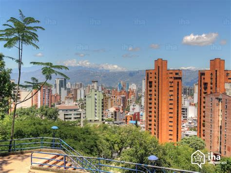 Santander  Colombia  rentals in the countryside with IHA