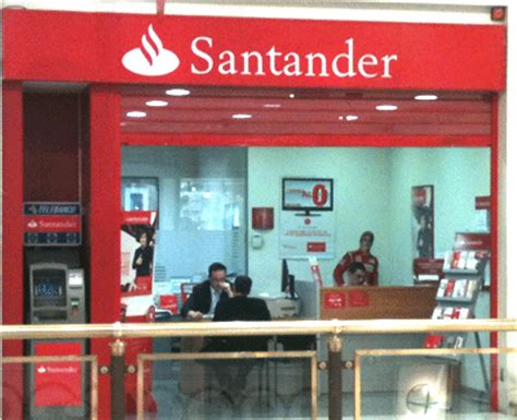 Santander Consumer to open servicing center in P.R. | News ...