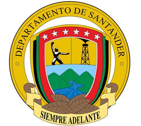 Santander   Departamentos   Colombia Info   Colombia.com