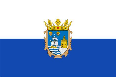 Santander  España    Wikipedia, la enciclopedia libre