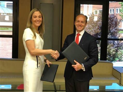 Santander financiará a pymes con 500 millones gracias al ...