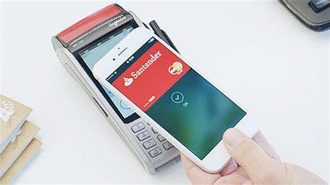 Santander invierte 7.000M€ en tecnología para ofrecer el ...