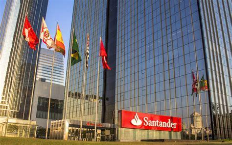 Santander lanza seguro de gastos médicos mayores