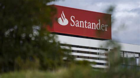 Santander Personal, el servicio de gestores digitales a la ...