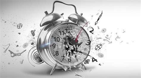 Santander Personal. Legalización de horarios   Sección ...