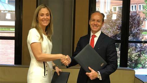 Santander pone a disposición de las pymes 500 millones de ...