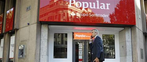 Santander refuerza el protagonismo del director de zona ...