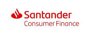 Santander – Teléfono abierto
