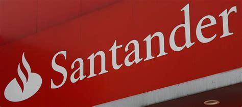 Santander sale de Celsa, que se queda en manos de los ...