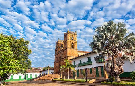 Santander   Sitios Turíticos