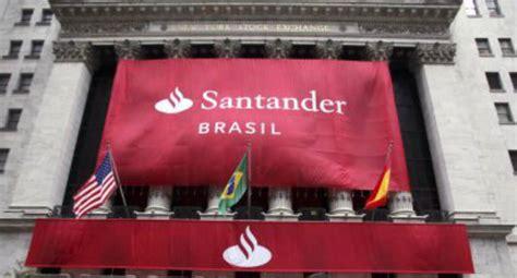 Santander toma el control del banco brasileño Olé ...