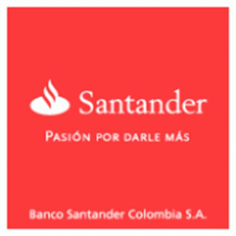 Santander vector logo  .eps, .ai, .svg, .pdf  free download
