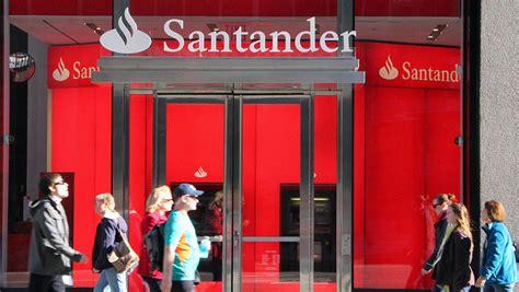 Santander vende a Acciona las antiguas oficinas de Banesto ...