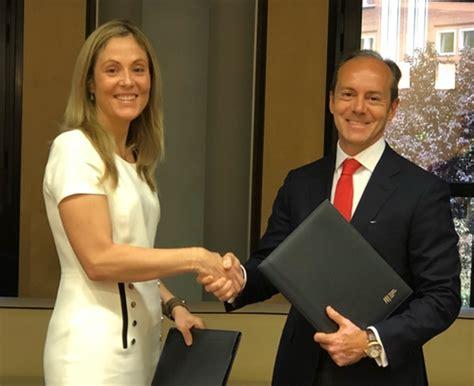 Santander y BEI ponen a disposición de las pymes 500 ...