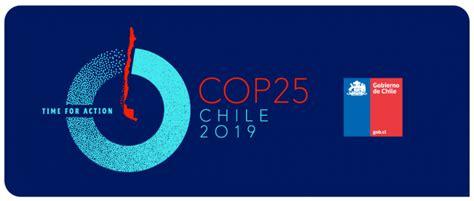 Santiago Climate Change Conference  COP 25    European ...