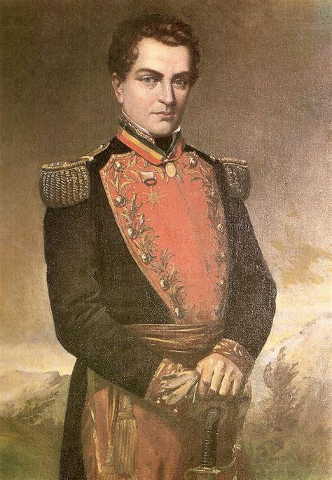 Santiago Mariño   Wikipedia, la enciclopedia libre