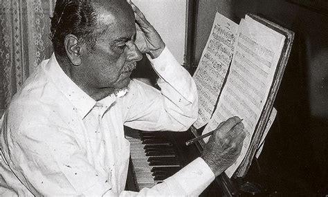 Santiago Velasco, el gran creador de la música vallecaucana
