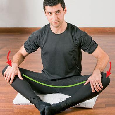 【Antiinflamatorio】para Tratar el Dolor Muscular   Calmatel ...