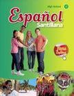 Santillana Spanish Textbooks :: Homework Help and Answers ...