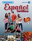 Santillana Textbooks :: Free Homework Help and Answers ...